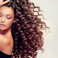 A influência dos aminoácidos no cuidado com os cabelos